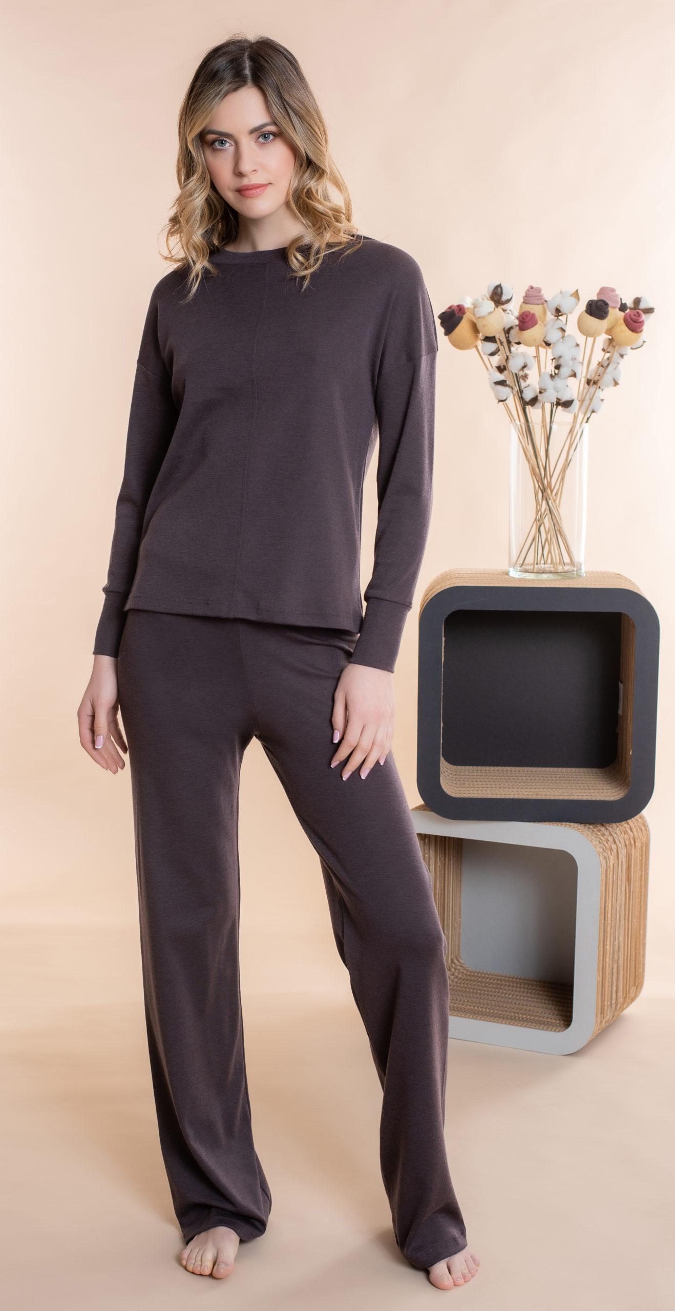 art. 5871 - 5871 pantalone